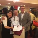WK Chinese Cuisine