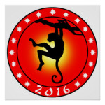 jaar_van_de_aap_2016_poster-r2782736206e04a64ba15b36ca6cabaf6_w2q_8byvr_324